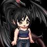 AceJillLance's avatar