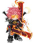 xnova123's avatar