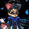 Spaztastic Cookies's avatar