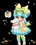 sweetkittycupcake