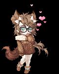 MokoJumblie's avatar