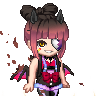 Csilla-Hime's avatar