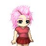 Neon_air's avatar