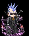KillaMo187's avatar