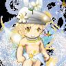 Evaman Des's avatar