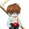 xXsk8er-boyXxelement's avatar