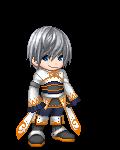 Gin_Ichimaru_124's avatar