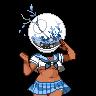 KipsterHipster's avatar