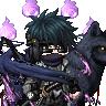 Nova -XVIII-'s avatar