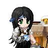 Vitae Silias's avatar