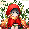 Green N Pearl's avatar