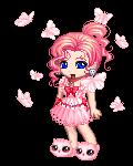 fairylover21