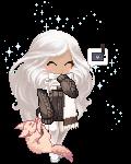 lxl Teddy_Bear lxl's avatar