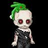 Basement Grombie's avatar