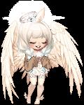 IFlorecida's avatar