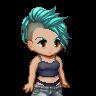 DemonLover57's avatar