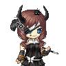 Kolbrun's avatar