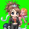 Aly Bam's avatar