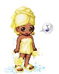 floppy1221's avatar