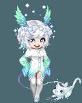 Yenpo's avatar
