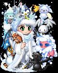 Kogi-kun's avatar
