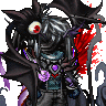 SinfulGaze's avatar