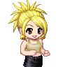 MegGen_56's avatar