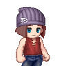 Danny3194's avatar