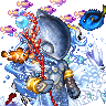 Aqua_Link's avatar