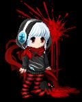 AshesFallen's avatar