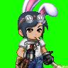 Nega-Cecil's avatar