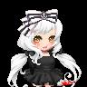 ohbellaaa's avatar