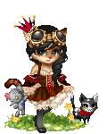 MIRAHGE's avatar