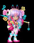 mrylxndra's avatar