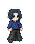 Dimitrii's avatar