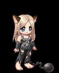 shadowkissedroseva's avatar
