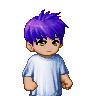 L Kaido Lawliet's avatar