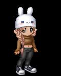 SmoresLover132's avatar