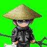 xiaosutaru's avatar