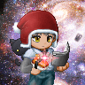 angrypuppy's avatar
