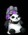 xX-Dubstepgirl-xX's avatar