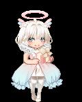 Night Lovers's avatar