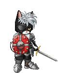 ZenWolf117