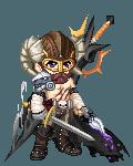 Tomthetank's avatar