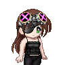 DemonEve72's avatar