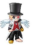 nuclearXtofu's avatar