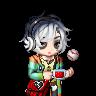 Nishita_Hotohori's avatar