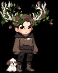 xCygnus's avatar