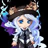 Dark Night Angel's avatar