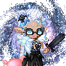 [B u b b l e]'s avatar